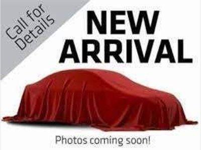 Volkswagen Golf Hatchback 2.0 TSI GTI DSG 3dr
