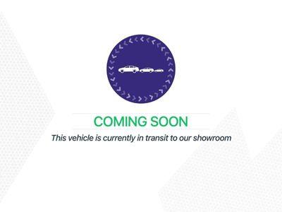 Vauxhall Combo Panel Van 1.6 CDTi 2000 16v Sportive Panel Van L1 H1 (s/s) 3dr