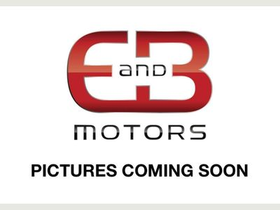 SEAT Ibiza Estate 1.2 TSI Sportrider ST 5dr