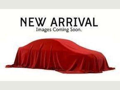 Ford Focus Hatchback 1.8 TDCi Zetec Climate 5dr