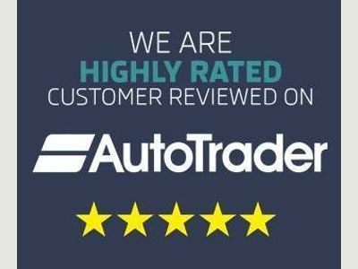 Renault Grand Scenic Hatchback 1.5 dCi Extreme 5dr