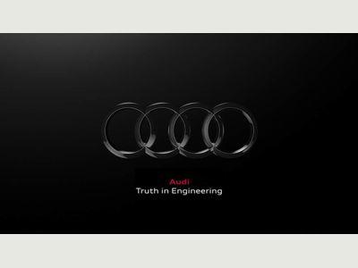 Audi A4 Avant Estate 2.0 TDI ultra Sport Avant (s/s) 5dr