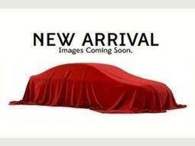 Ford Fiesta Hatchback 1.6 TDCi ECOnetic DPF 5dr