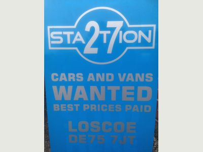 Ford Fiesta Hatchback 1.6 TDCi ECOnetic DPF Zetec 5dr