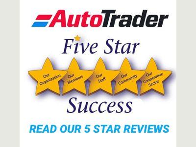 SKODA Octavia Hatchback 2.0 TDI CR vRS 5dr