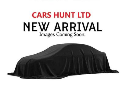 Lexus CT 200h Hatchback 1.8 SE-L Premier CVT 5dr