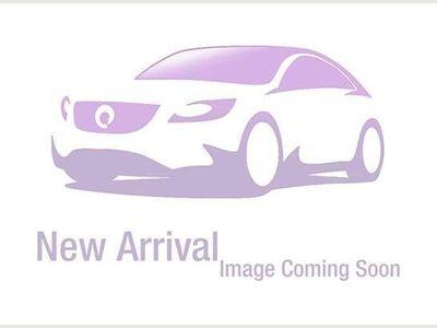 Kia Sorento SUV 2.2 CRDi KX-4 4x4 5dr