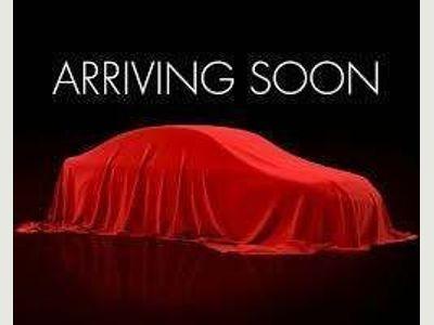 Kia Venga Hatchback 1.4 CRDi EcoDynamics 2 5dr