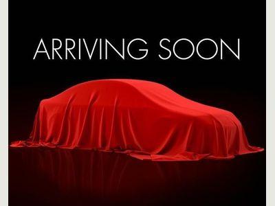 Toyota Yaris Hatchback 1.33 TR Multimode 5dr