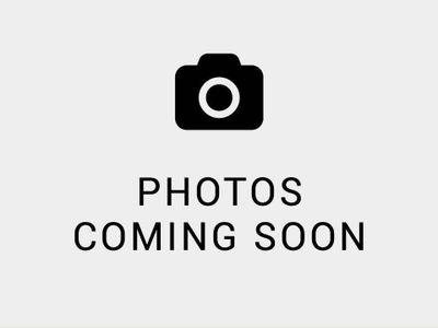 Toyota Corolla Hatchback 1.4 VVT-i T2 3dr