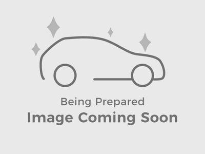 Mercedes-Benz C Class Saloon 1.8 C200 Kompressor Sport Edition 4dr