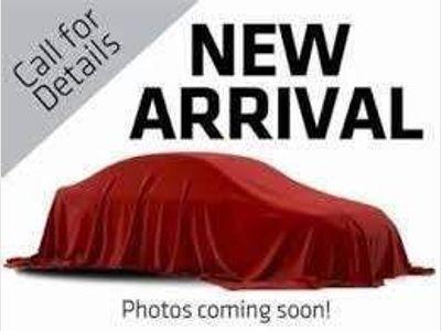 Ford Fiesta Hatchback 1.4 TD Style 5dr