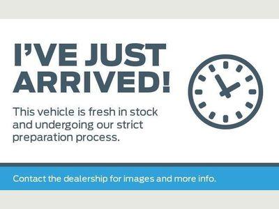 Citroen C1 Hatchback 1.0 i VTR+ EGS 5dr
