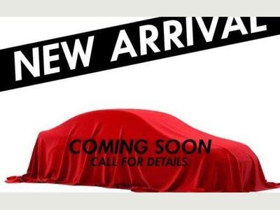 BMW 7 Series Saloon 3.0 730Ld M Sport Auto (s/s) 4dr