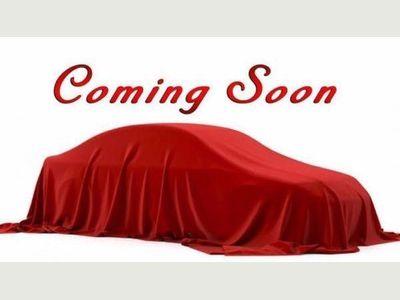 Mitsubishi Shogun Pinin SUV 2.0 GDi Elegance 3dr