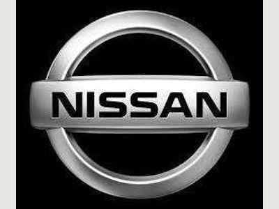 Nissan Elgrand MPV 2.5 V6 AUTO, HIGHWAY STAR, 8 SEATS