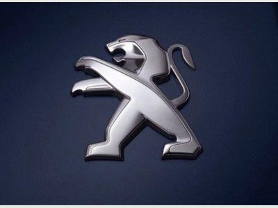 Peugeot 208 Hatchback 1.4 e-HDi FAP Active EGC (s/s) 3dr