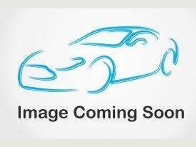 Kia Sorento SUV 2.5 CRDi XT 5dr