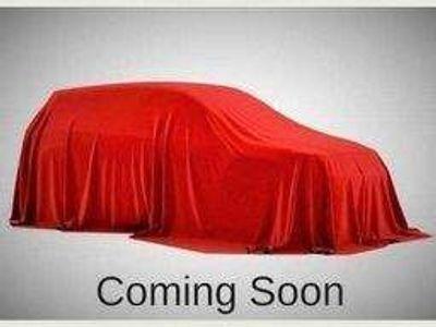 Vauxhall Corsa Hatchback 1.2 Turbo SE Premium (s/s) 5dr
