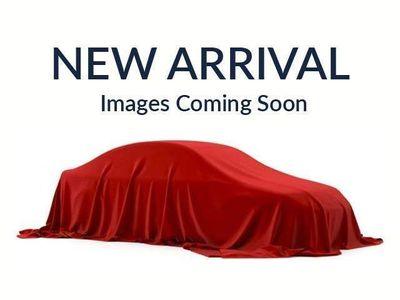 Volvo V60 Estate 2.0 D4 R-Design Nav Auto (s/s) 5dr