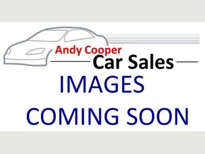 Mazda CX-5 SUV 2.2 SKYACTIV-D Sport Nav 2WD (s/s) 5dr