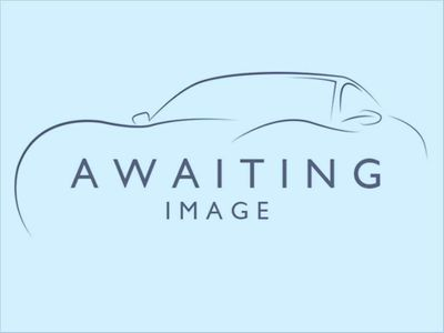 Vauxhall Corsa Hatchback 1.3 CDTi 16v SXi 3dr