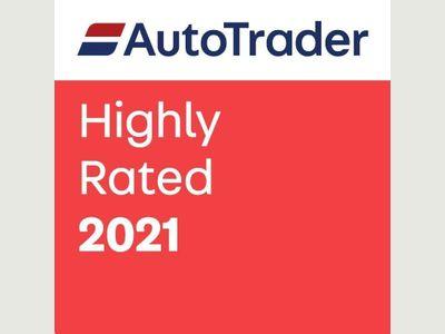 Peugeot 308 Hatchback 1.2 PureTech Allure EAT6 (s/s) 5dr
