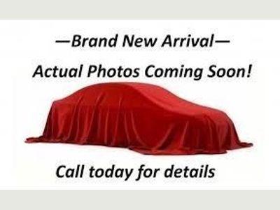 SKODA Octavia Hatchback 1.6 FSI Ambiente 5dr