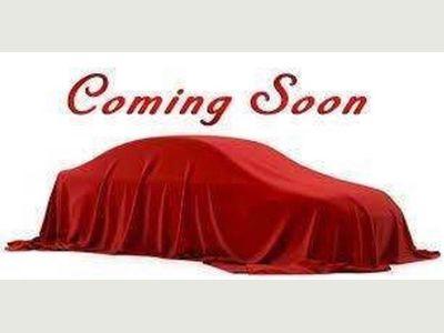 Nissan Murano SUV 3.5 V6 CVT 5dr