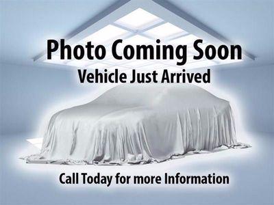 SEAT Leon Hatchback 2.0 TDI CR CR FR (Tech Pack) (s/s) 5dr