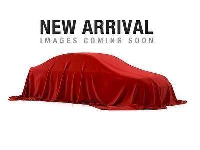 Chevrolet Spark Hatchback 1.2 LS+ 5dr
