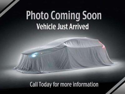 Toyota Corolla Verso MPV 1.8 T Spirit Multimode 5dr