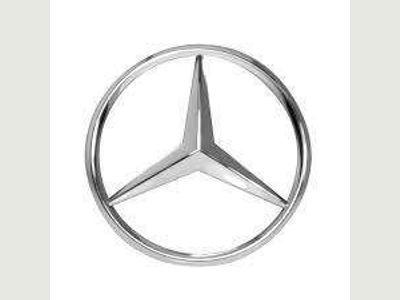 Mercedes-Benz B Class Hatchback 1.6 B180 SE 7G-DCT 5dr