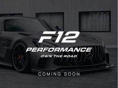 Audi SQ7 SUV 4.0 TDI V8 Tiptronic quattro (s/s) 5dr