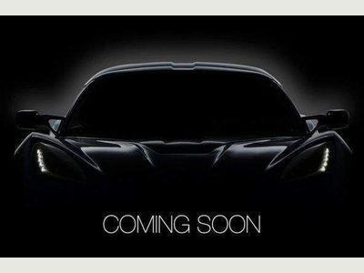 Suzuki Ignis Hatchback 1.3 VVT GL 5dr