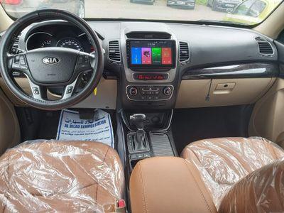 Kia Sorento SUV *2.4L AUTO GDI ENGNE 7 SEATS,SAT,CAMERA*