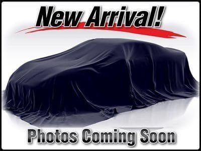 MINI Hatch Hatchback 1.2 One (s/s) 5dr