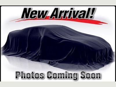 MINI Hatch Hatchback 1.6 One D (Sport Chili) 3dr