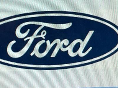 Ford C-Max MPV 1.6 TDCi Zetec 5dr