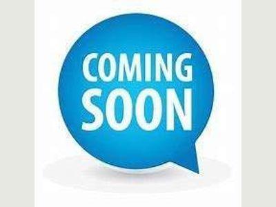 Vauxhall Insignia Estate 2.0 CDTi 16v Elite 5dr