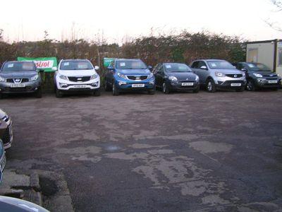 Vauxhall ADAM Hatchback 1.2 16v JAM 3dr