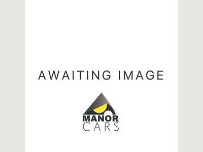 Ford Mondeo Hatchback 2.0 TDCi Titanium X Powershift 5dr