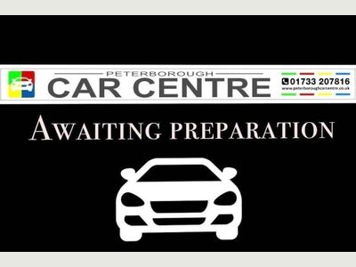 SEAT Leon Hatchback 1.2 TSI SE SportCoupe DSG (s/s) 3dr