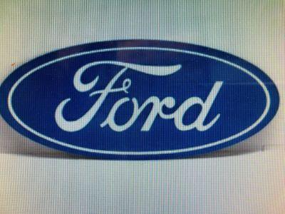Ford Fiesta Hatchback 1.25 Zetec Climate 3dr