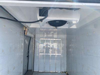 Ford Transit Panel Van 2.2 TDCi 300 Medium Roof S 3dr (SWB)