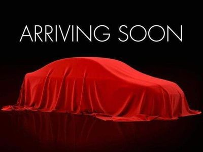 Ford Mondeo Hatchback 2.0 TDCi Titanium 5dr