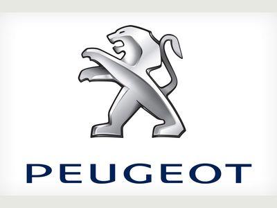 Peugeot 108 Hatchback 1.0 Allure 5dr