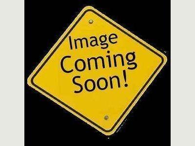 Ford Fiesta Hatchback 1.25 Zetec 3dr