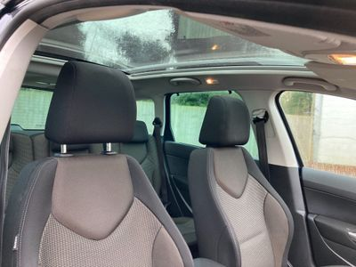 Peugeot 308 SW Estate 1.6 e-HDi Active (s/s) 5dr (Nav)