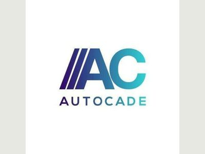 SKODA Octavia Hatchback 1.9 TDI PD Ambiente 5dr